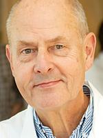 Bengt_Lindholm